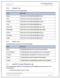 Change Management Plan Template Excel Change Of Name Letter Template Invitation Template