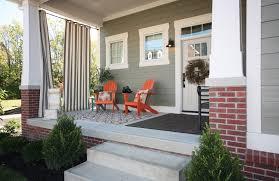 Veranda Living Outdoor Rugs Outdoor Front Porch Rugs Rug Designs