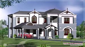 house plans 1500 sq ft bungalow youtube