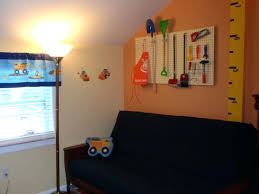 toddler themed bedroom unique construction theme bedroom ideas on