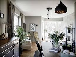 Wohnzimmer Skandinavisch Funvit Com Schlafzimmermöbel Weiß