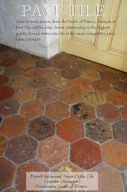 like this tile for the bathroom floor esagona south by