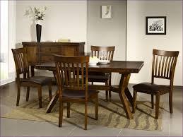 kitchen formal dining room sets formal dining table set modern
