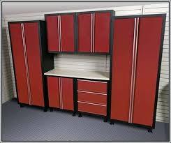craftsman plastic tall 73 storage floor cabinet craftsman storage cool cabinet garage with cabinets ideas 9