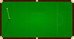 How To Play Pool Table Tutorial How To Stop Missing Certain Angles In Snooker