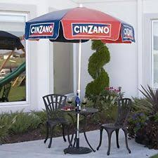Vinyl Patio Umbrella Vinyl Patio Umbrella Ebay