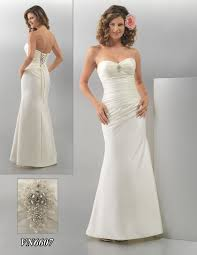 wedding dresses norwich luxury designer bridal gowns norfolk bridal gowns cambridge