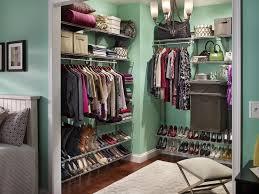Closetmaid Closet Design Ideas U0026 Design Effectiveness Closetmaid Wire Shelving Interior