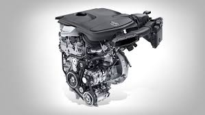 mercedes engine recommendations 2018 gla 250 suv mercedes