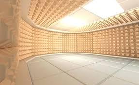 isoler chambre bruit comment isoler une chambre du bruit comment isoler une chambre du