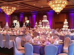 wedding supply rentals february 2018