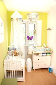 Yellow Nursery Decor Decoration Neutral Baby Rooms