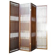 Room Divider Ikea by Room Divider Curtain Wall Full Size Of Curtainscurtain Dividers