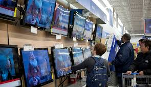 best tv black friday deals black friday tv deals all the best offers in one place