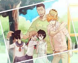bleach filler episode guide 369 best bleach images on pinterest bleach anime anime art and