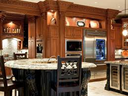 High Quality Kitchen Cabinets Shaker Kitchen Cabinets Pictures Options Tips U0026 Ideas Hgtv