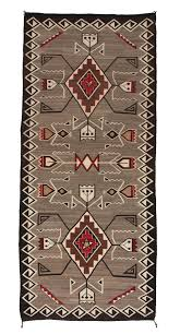 Antique Indian Rugs American Indian Rugs For Sale Best Rug 2017