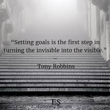 35 Quotes To Help You - 35 tony robbins quotes that will help you succeed in your life