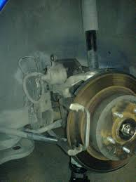 2005 nissan altima lug nut torque diy detailed wheel stud replacement front u0026 rear arp wheel stud