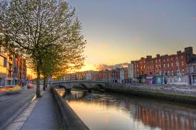ten free things to do in dublin just a pack