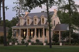 small cottage house plans southern living uncategorized southern living cottage house plans for greatest