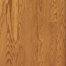 oak wood flooring floor decor