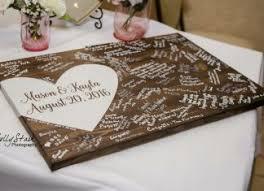 wedding registry books deer pearl flowers wedding colors ideas