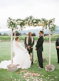 Wedding Archway Show Me Your Wedding Arch Chuppah Ceremony Backdrop