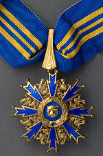 orders decorations and medals of kazakhstan