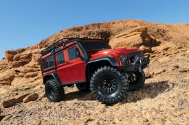 jeep rock crawler flex new traxxas 82056 4 trx4 defender u2013 scale u0026 trail rock crawler