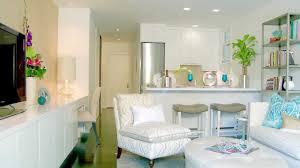 apartment renovation ideas interior design