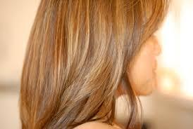 hair color steven rice