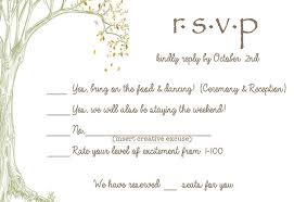 wedding invitations 1 9 hilarious wedding invitations that simply can t be ignored