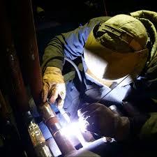 Cool Welding Pictures Welding Missouri Missouri Welding Institute