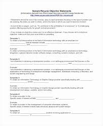 resume objective statement exles management issues 53 beautiful photos of career change resume objective statement