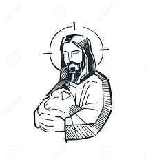 39 130 christ stock vector illustration and royalty free christ
