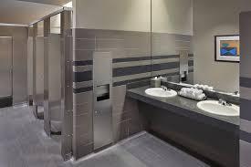 industrial bathroom ideas bathroom designs vivian soleimani design commercial single modern