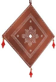 cheap wooden wall hanging designs find wooden wall hanging