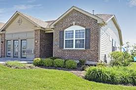 new construction homes for sale in bolingbrook il homes by marco