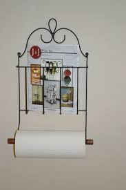 best 25 victorian paper towel holders ideas on pinterest