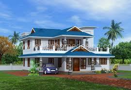 home designers home designers