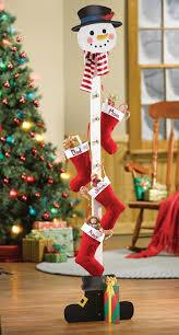 26 extraordinary stand up christmas decoration ideas christmas