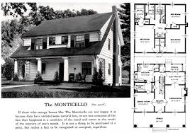 sears house plans sears house or plan book let s help hopewell figure this out