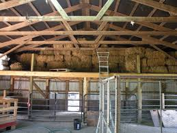 two story barn house 100 two story pole barn uncategorized 56 2 story home plans