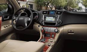 best vehicle black friday deals best black friday deals near chicago il toyota of river oaks