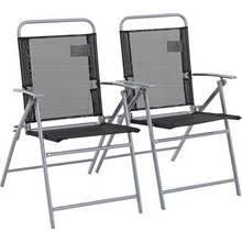 Lidl Garden Chairs Garden Chairs And Sun Loungers Argos