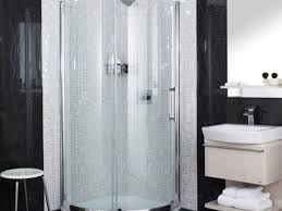Small Corner Bathroom Vanity by Bathroom Sink Corner Shower Stalls For Small Bathrooms Wood