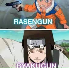 Funny Naruto Memes - naruto memes images funny pictures photos gifs archives page