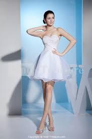 Short White Wedding Dresses Retro Short Wedding Dresses Australia Wedding Party Dresses Short