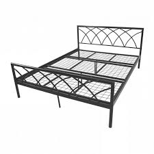 Steel Bed Frame For Sale Bed Frame Size Metal Bed Frame For Sale Size Bed